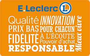 Carte Leclerc.E Leclerc Reunion Ici J Achete Moins Cher La Carte E